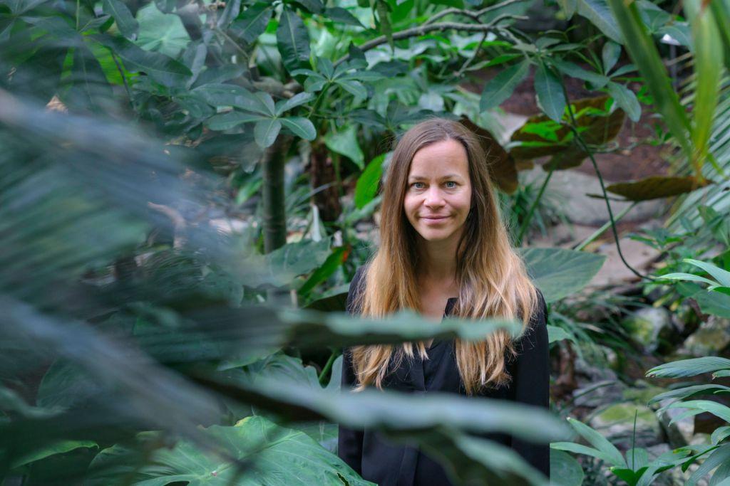 Tabea Steiner (c) Markus Forte.jpg
