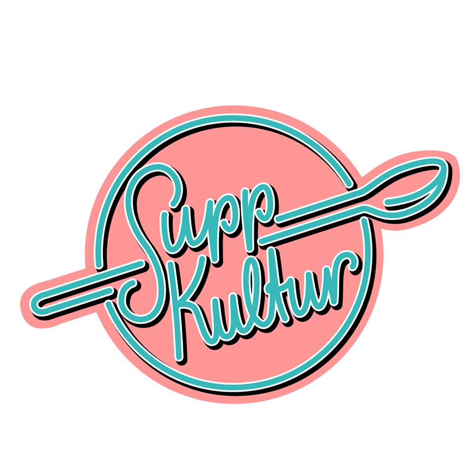 SuppKultur Logo.png