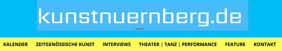 kunstnuernberg.de logo.jpg
