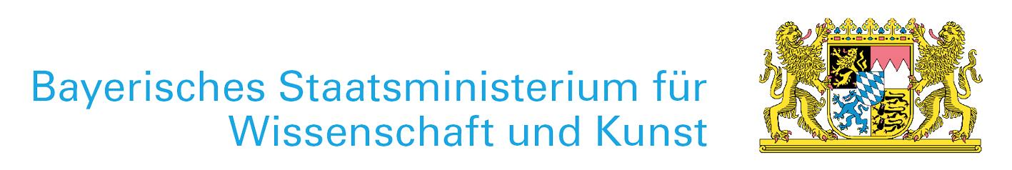 Logo STMWK_mi_d.jpg