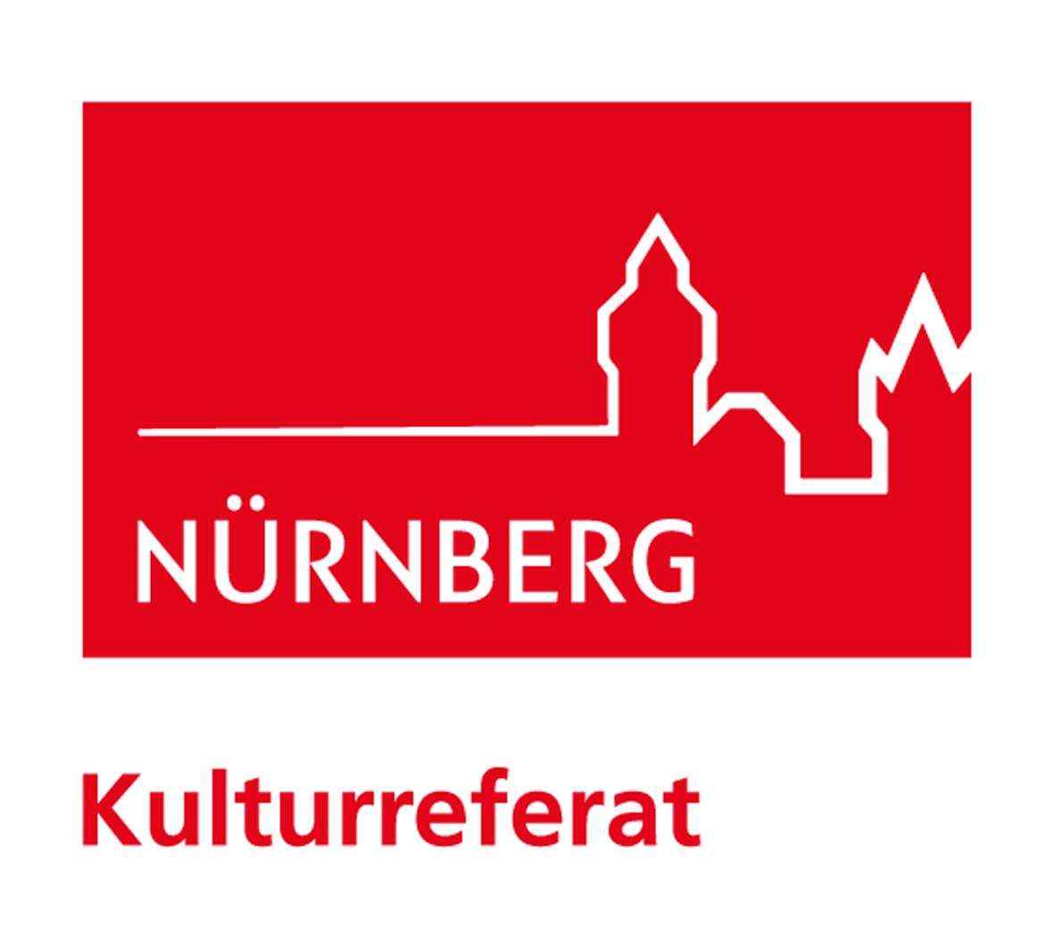 StN_Kulturreferat_4C_vertikal.jpg