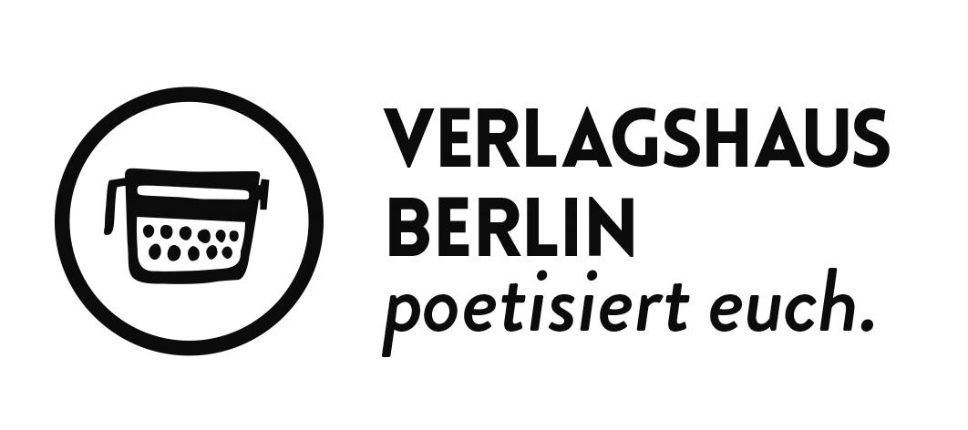 VHB_Logo_sw.jpg