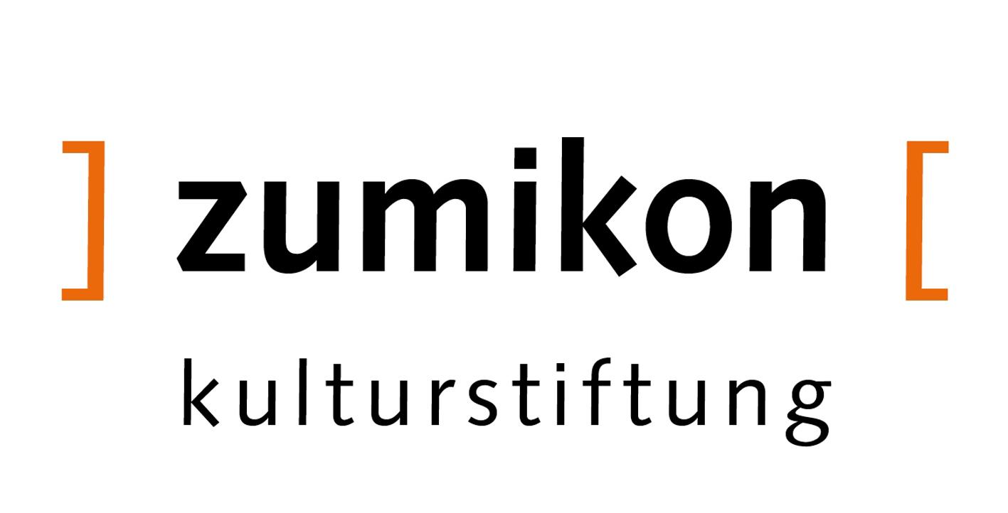 zumikon-Kulturstiftung_Logo.jpg