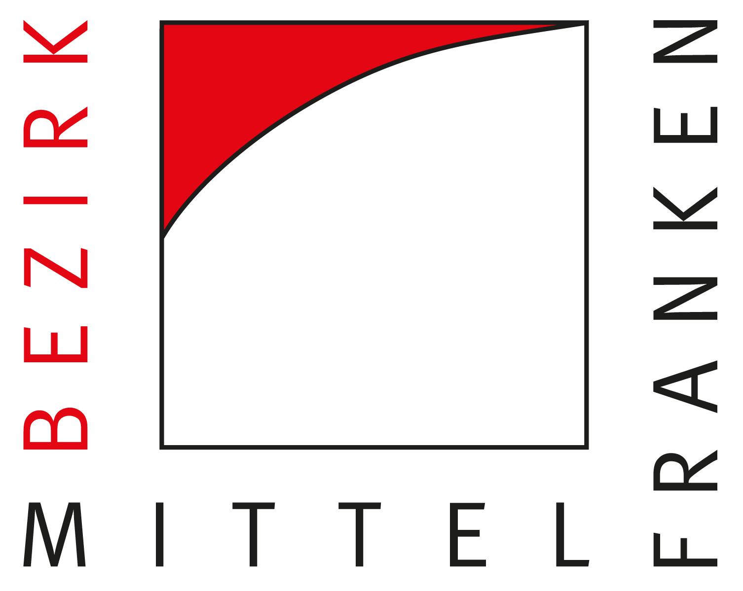 Bezirk Mittelfranken Logo_4c_weißer rand.jpg
