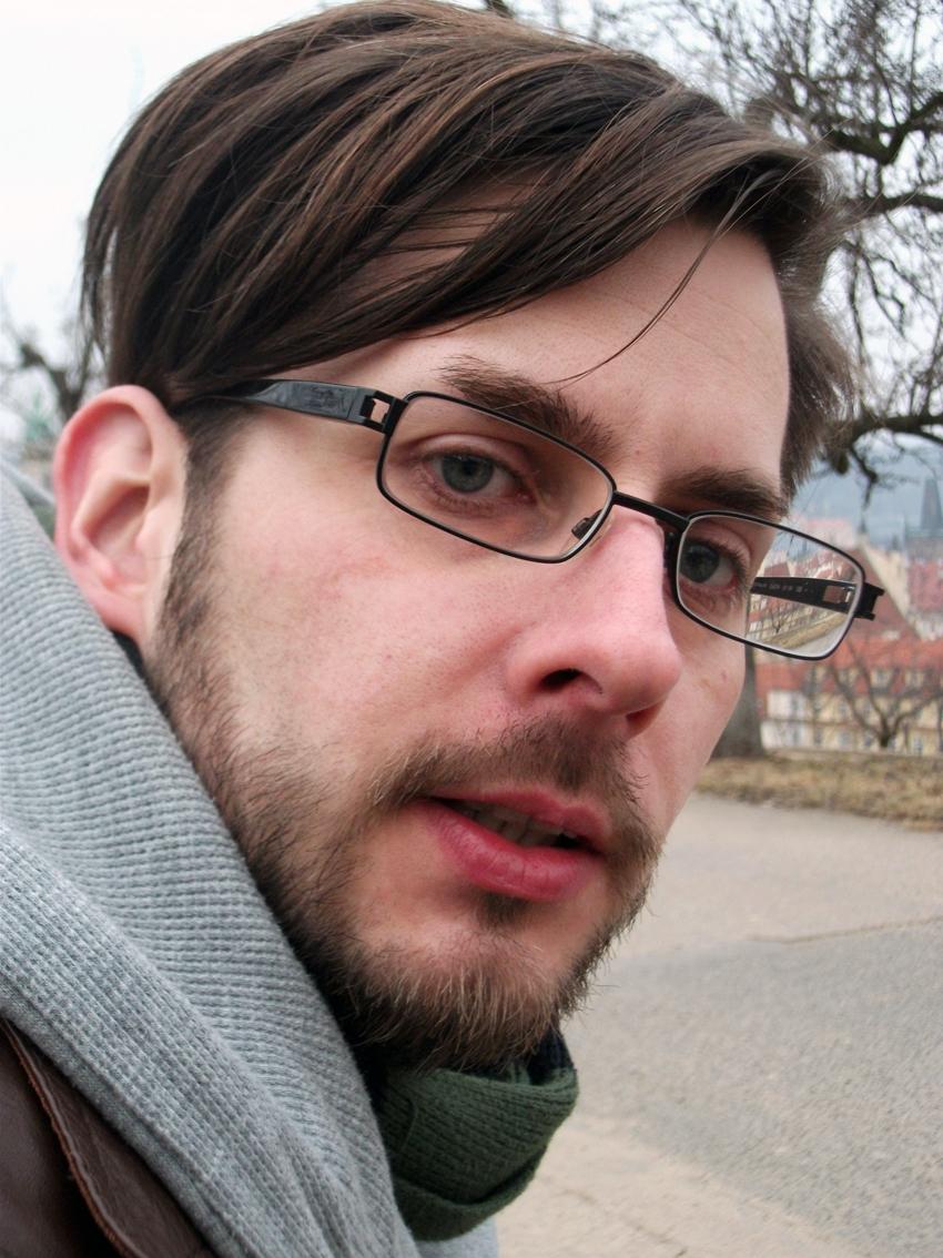 Alexander_Graeff_(c)_Ute_Krienke.jpg