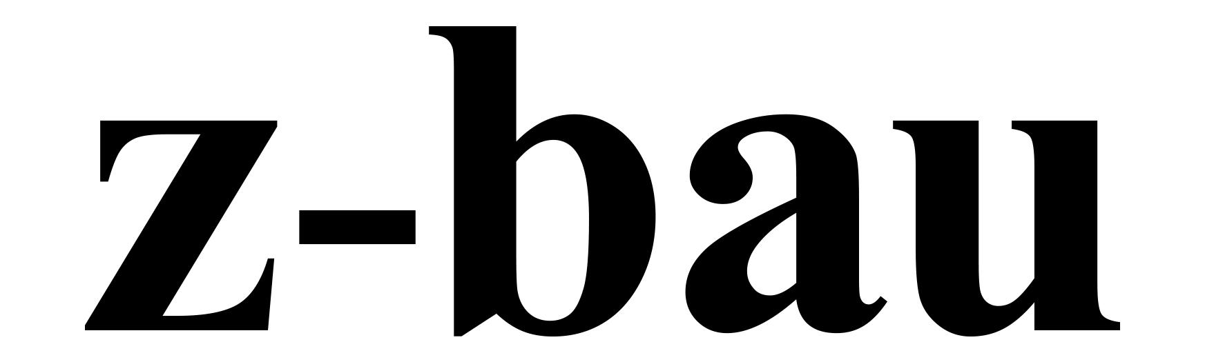 zbau_logobasic.jpg