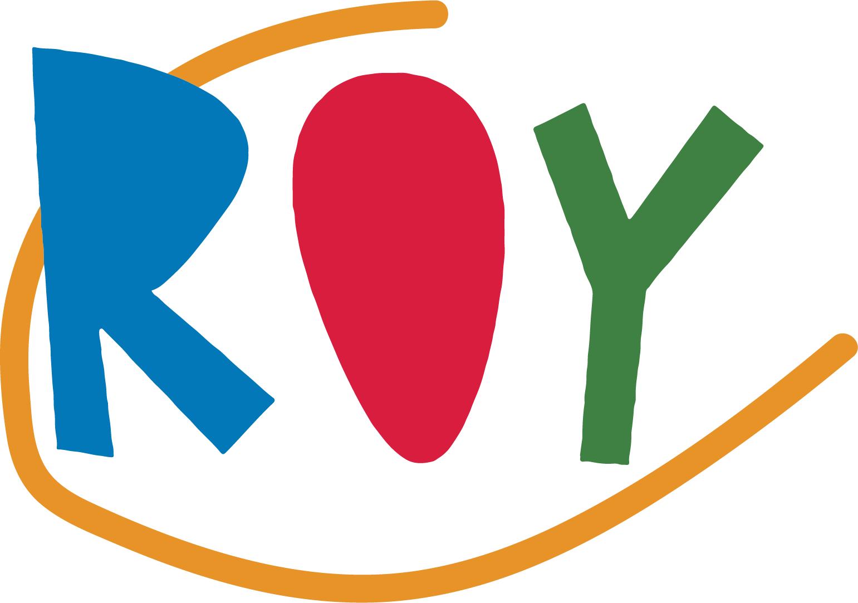 ROY – Literarisches bei Schnaps