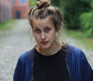 Johanna-Pigors-300x260.jpg