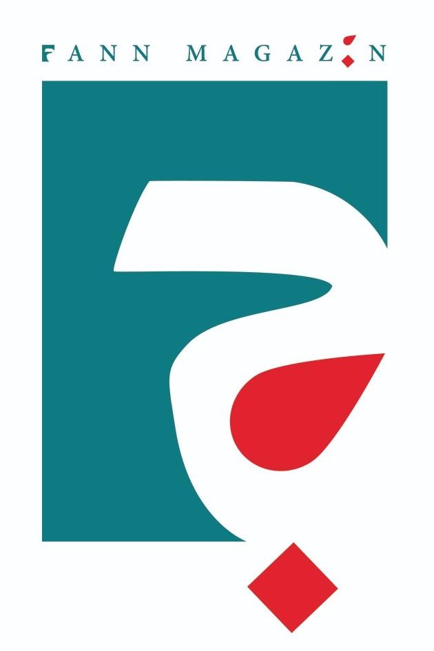 Fann Logo 2 square CMYK.jpg
