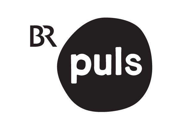BR_puls_130521_opak_sw Kopie.jpg
