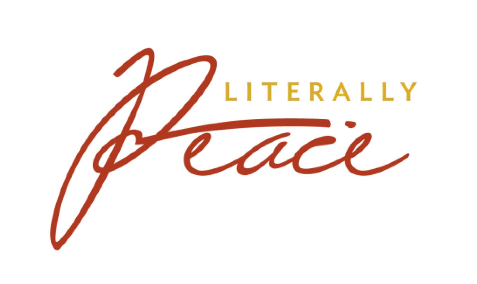 Kurzbeschreibung_Literally Peace_Logo.jpg