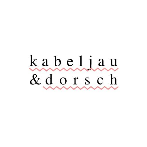 Kabeljau & Dorsch