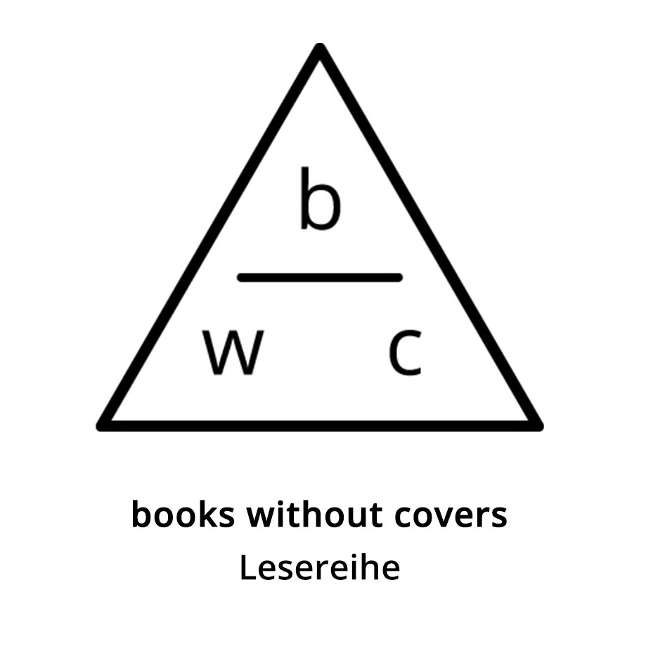 books without covers