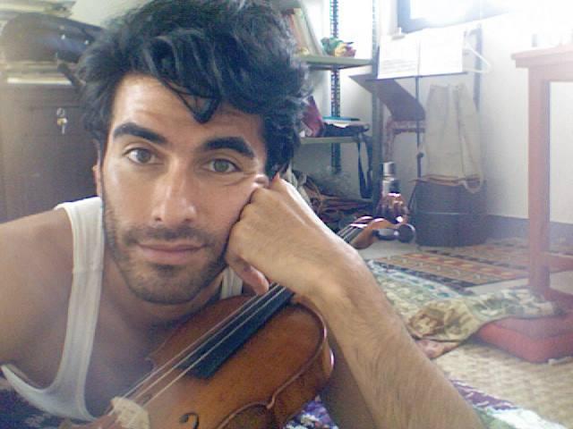 Tomás Cohen (copyright-privat).jpg