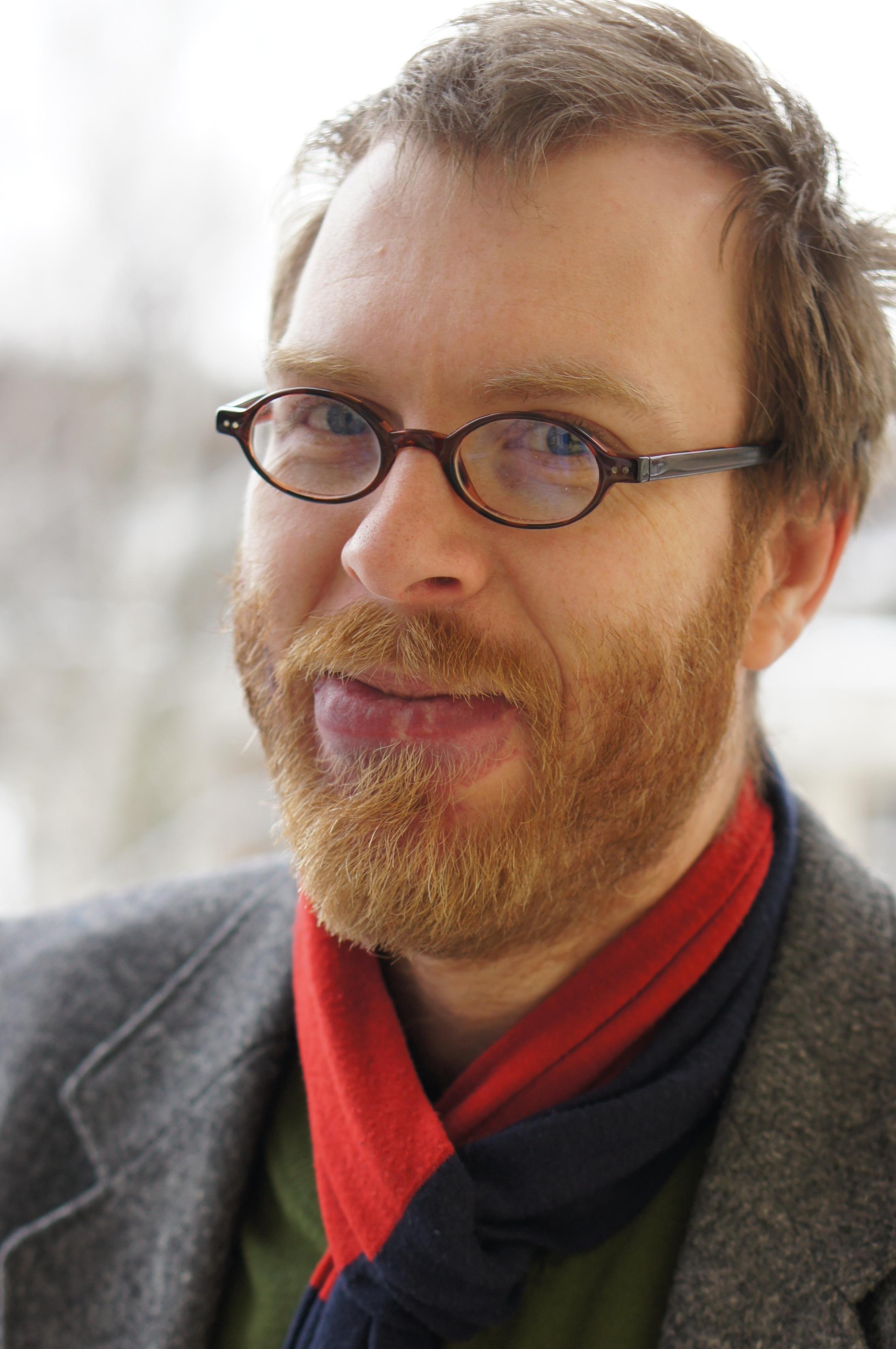 Christian Kreis Foto.jpg