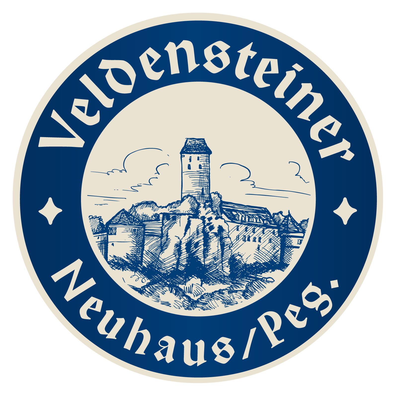 Veldensteiner_logo_retro_2017.jpg