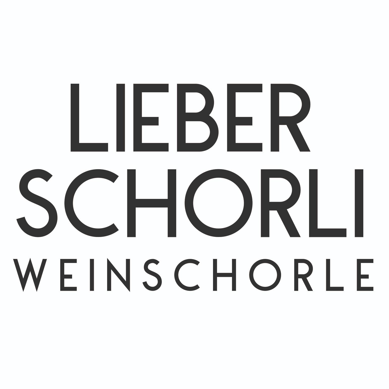 Lieber-Schorli-Logo_Q.jpg
