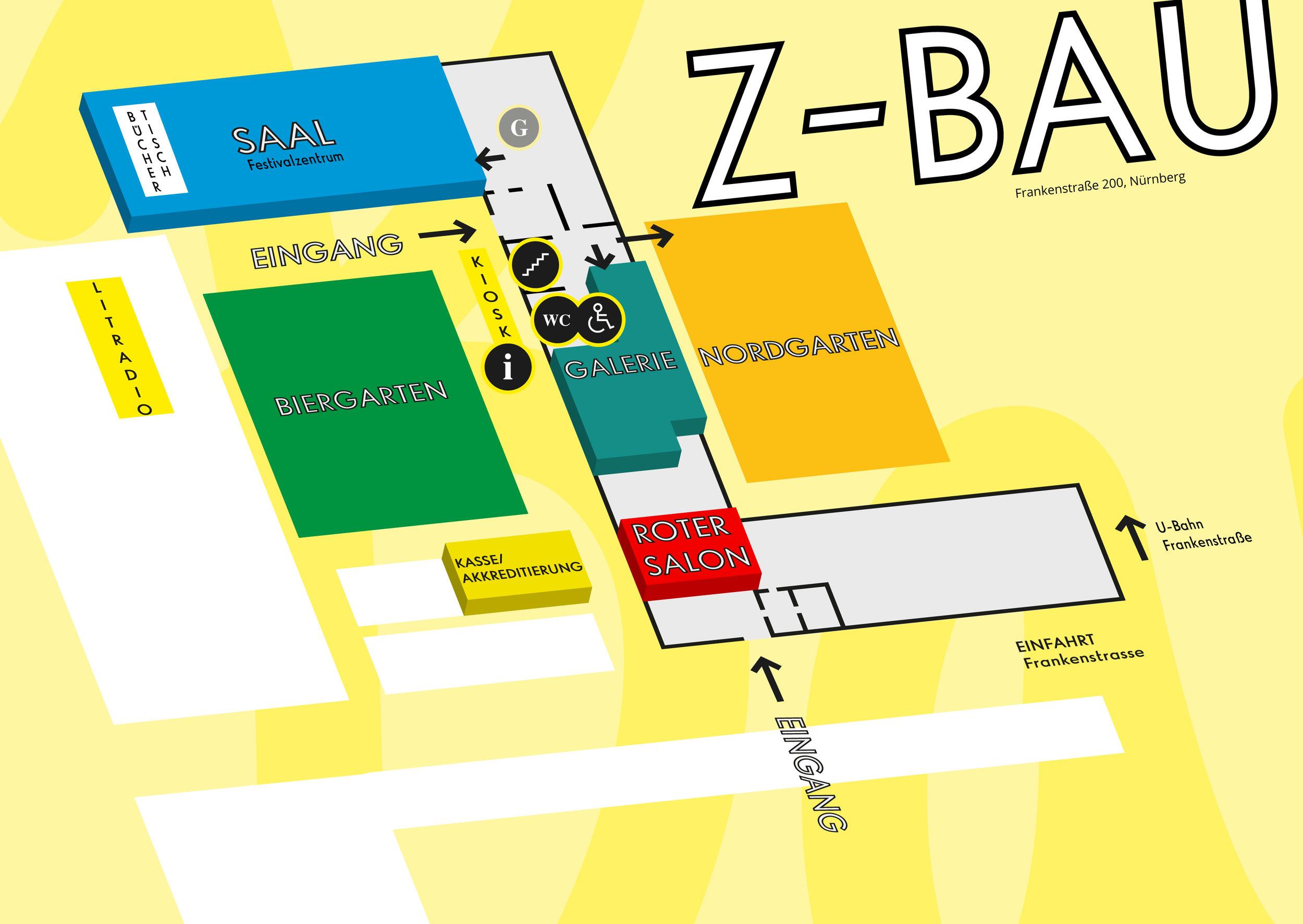 ULF_ZBau-Lageplan Website.jpg