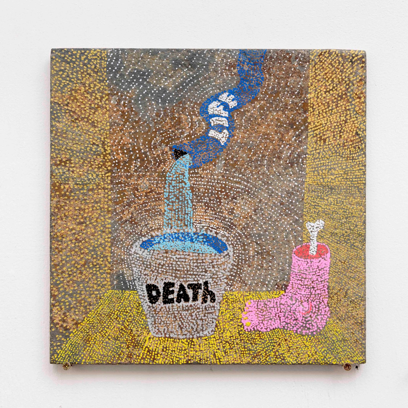 Life+and+Death%2C+paint+on+tile%2C+30+x+30cm%2C+2017.jpg