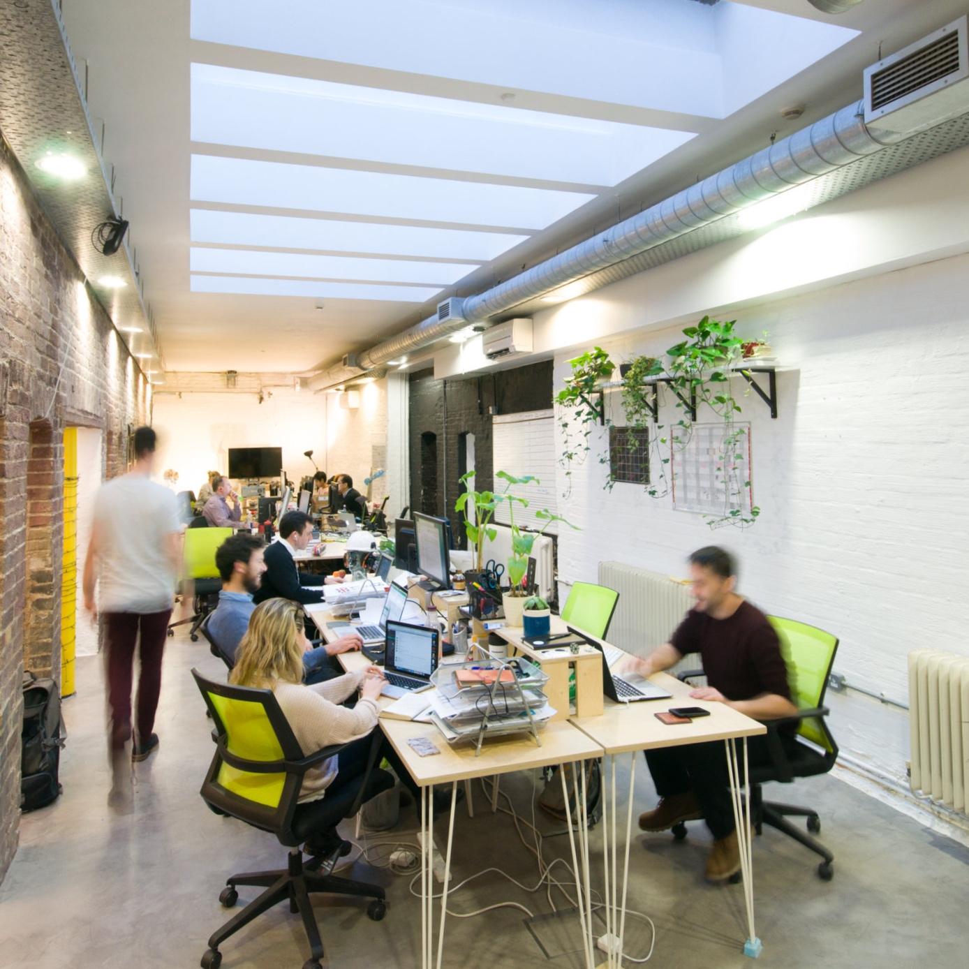EAVE office.jpg