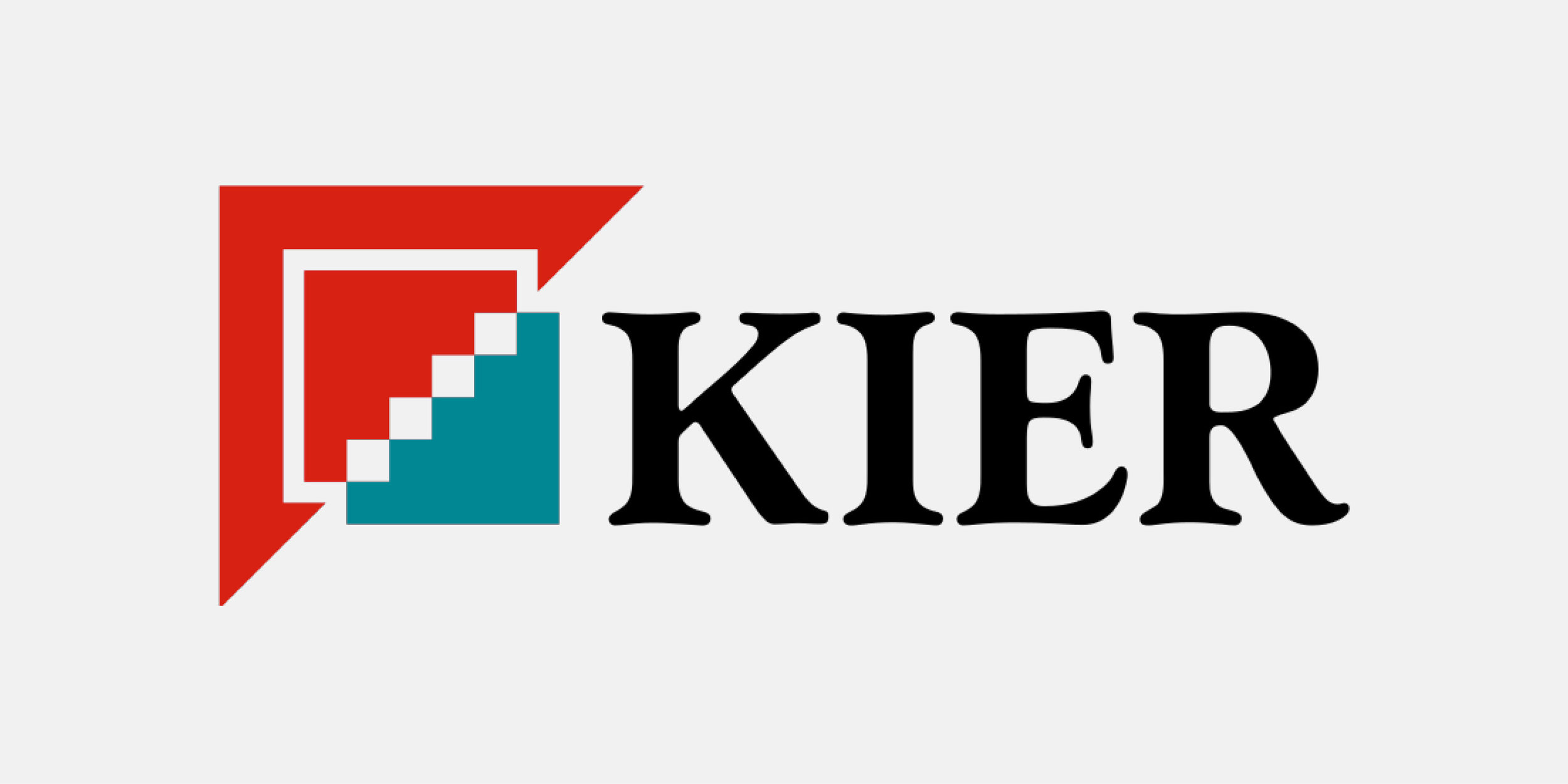 client logos12.jpg