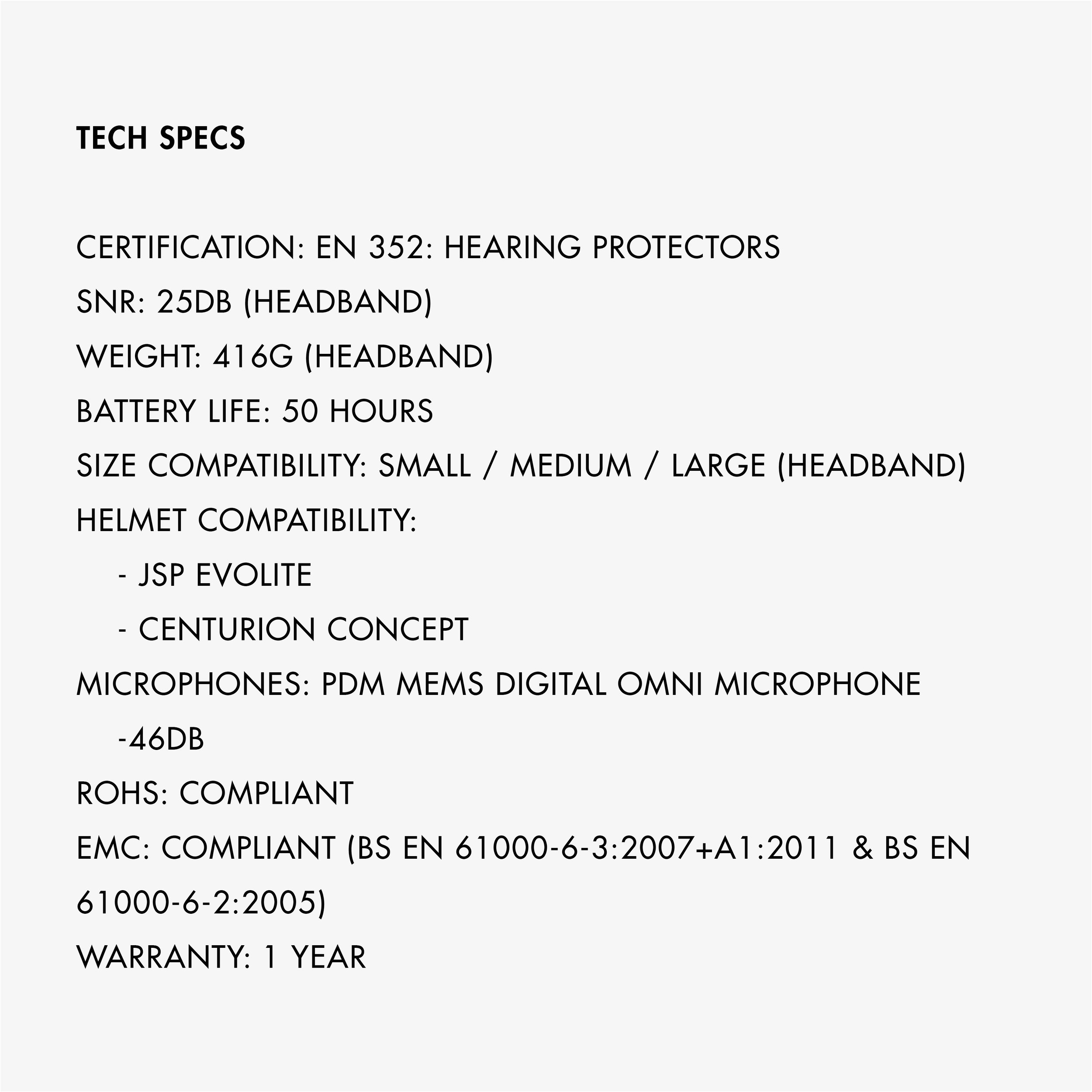 website tech specs MKI.jpg