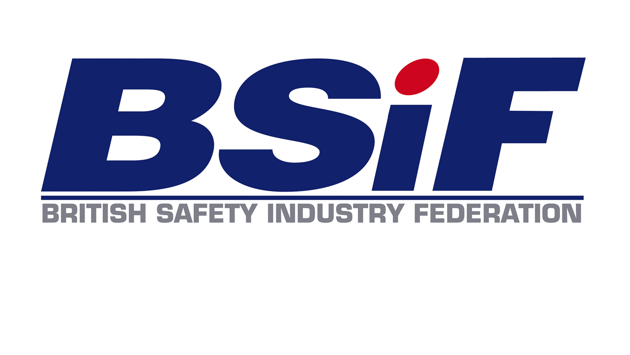BSIF-logo.jpg