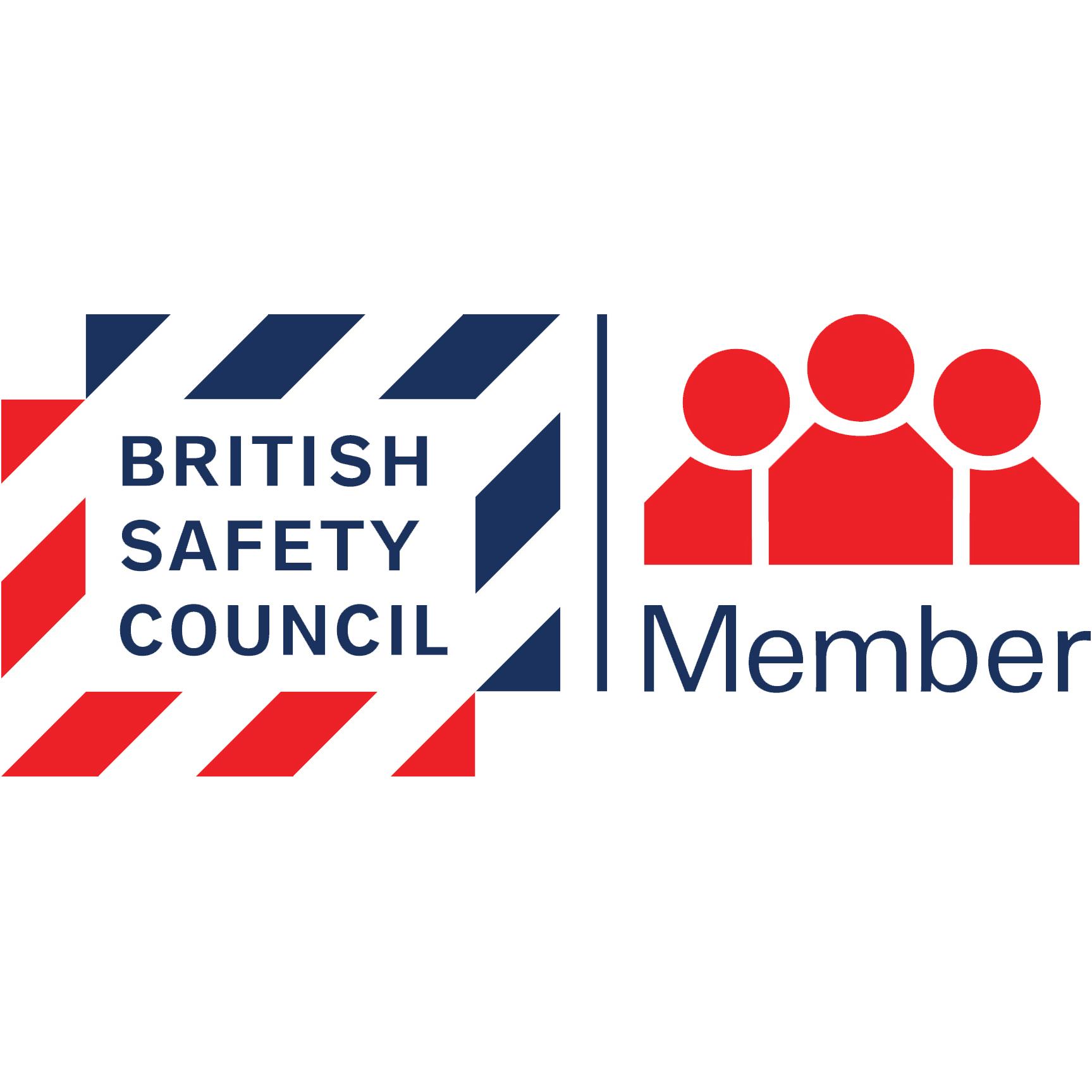 British-Safety-Council-Logosq.jpg
