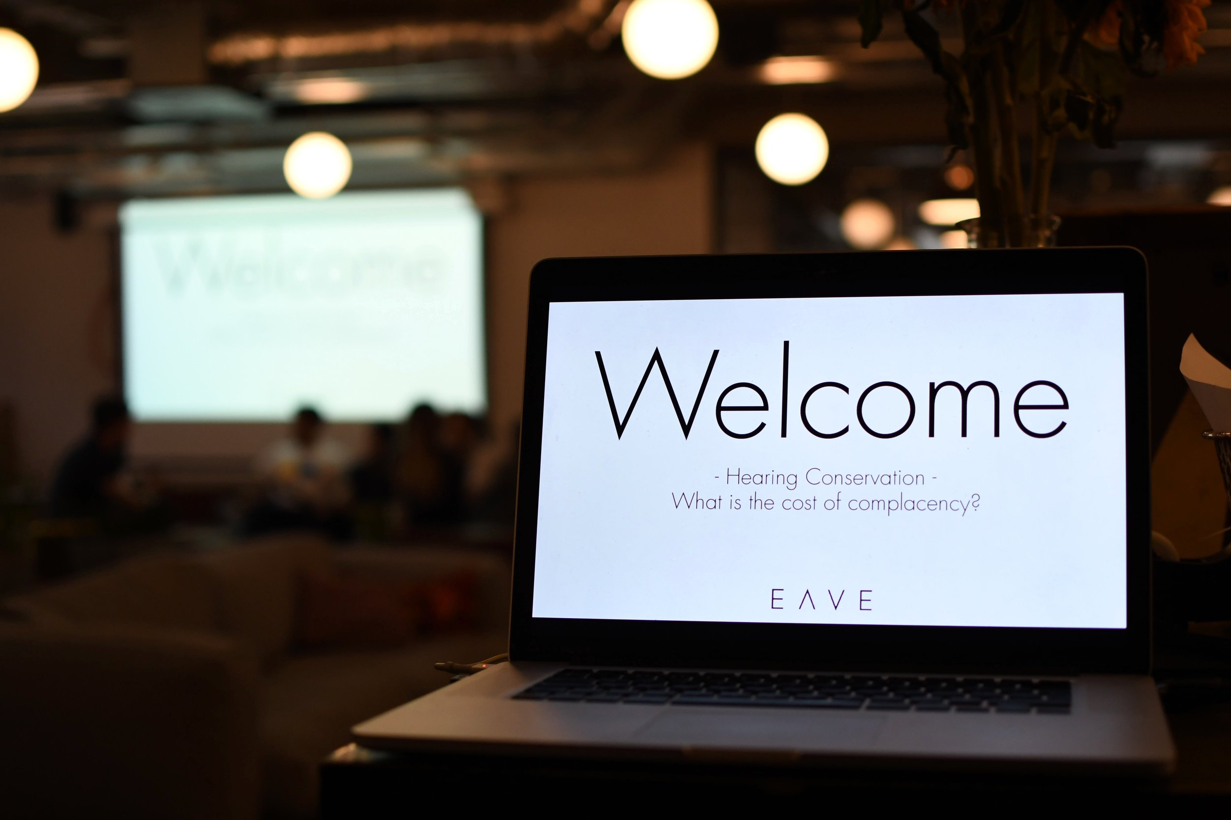 1.EAVEFocusLite2019Launch-WelcomeScreen.jpeg