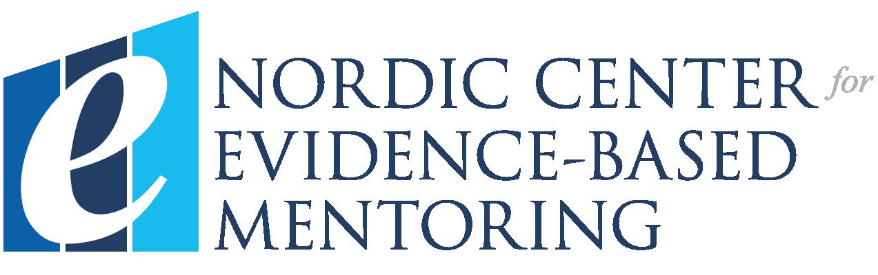 NordicCEBM.png
