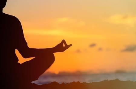 Meditation Pic.jpg