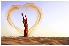 Yoga Love.jpeg