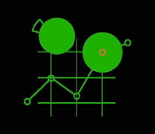 Nordigen-illustration01.png