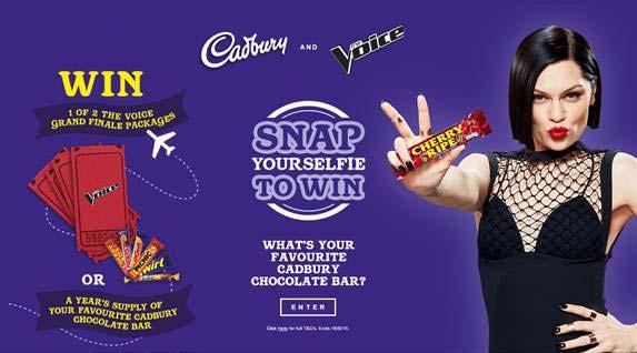 cadbury_snapyourselfie.jpg