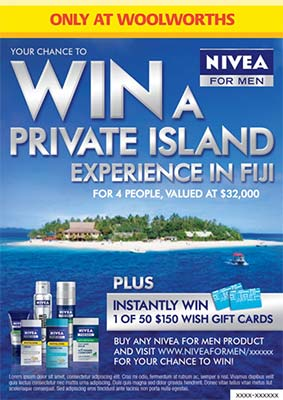 NIVEA_ISLAND.jpg