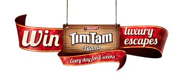 timtam_island.jpg