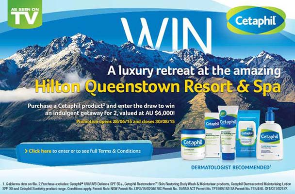Cetaphil_queenstown.jpg