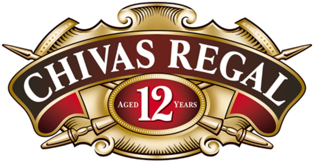 chivas-regal-logo_1000.jpg