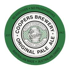 coopers logo.jpg