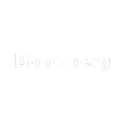 bloomberg-white.png