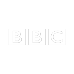 bbc-white.png