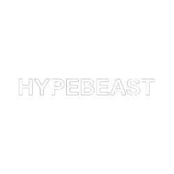 hypebeast-white.png