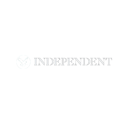 independent-white.png