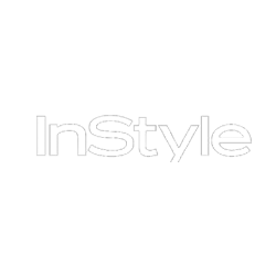 instyle-white.png