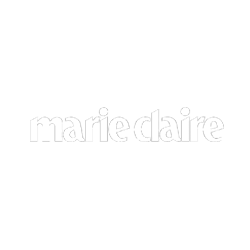 marie claire-white.png