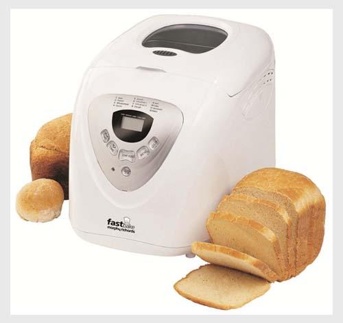 bread-maker.jpg