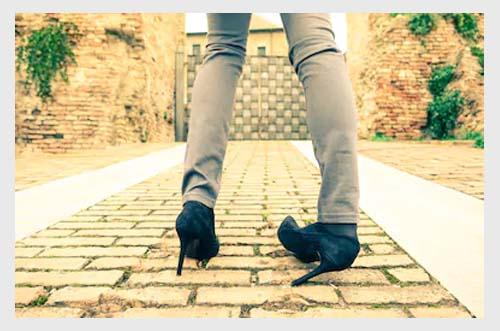 heels-3.jpg