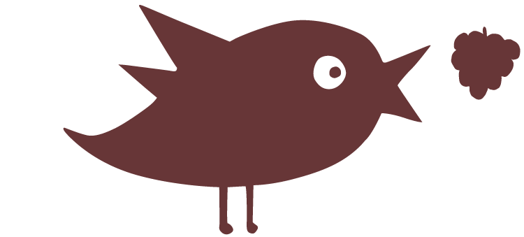 chirping-bird-grapes.png
