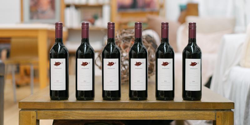 chirping-bird-reserve-shiraz-bottles.jpg