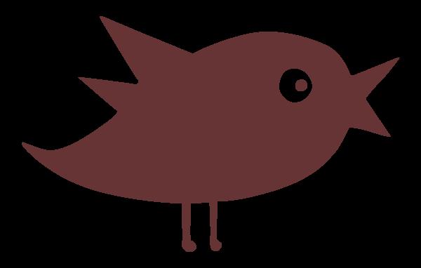 chirping-bird-burgundy-logo.png